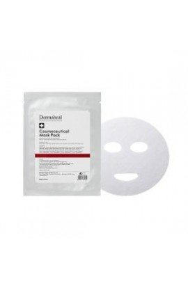 Dermaheal Rejuvenating facial mask 1 pc