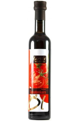Biopurus, Tomato oil 250ml