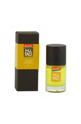 TAOASIS, BIO PERFUME ONE, MYTAO, 15 ML