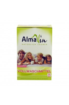 ALMAWIN, WASHING POWDER, 2 KG