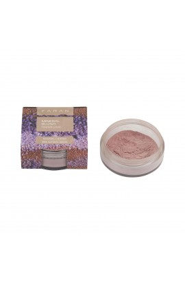 FARAN, MINERAL BLUSH, TENDER LOVE, 3 G