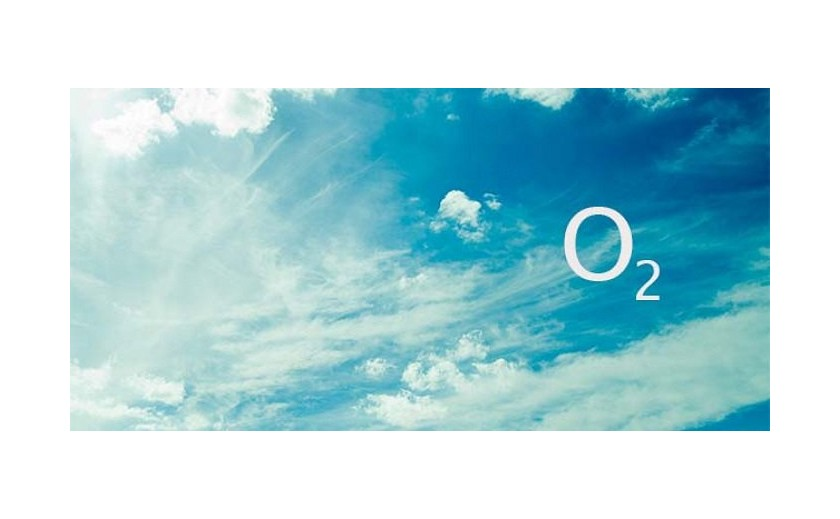 Inhalation of pure oxygen is a guarantee of longevity and health